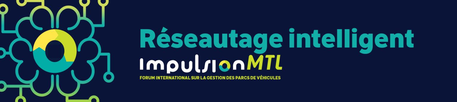 Impulsion Mtl banner