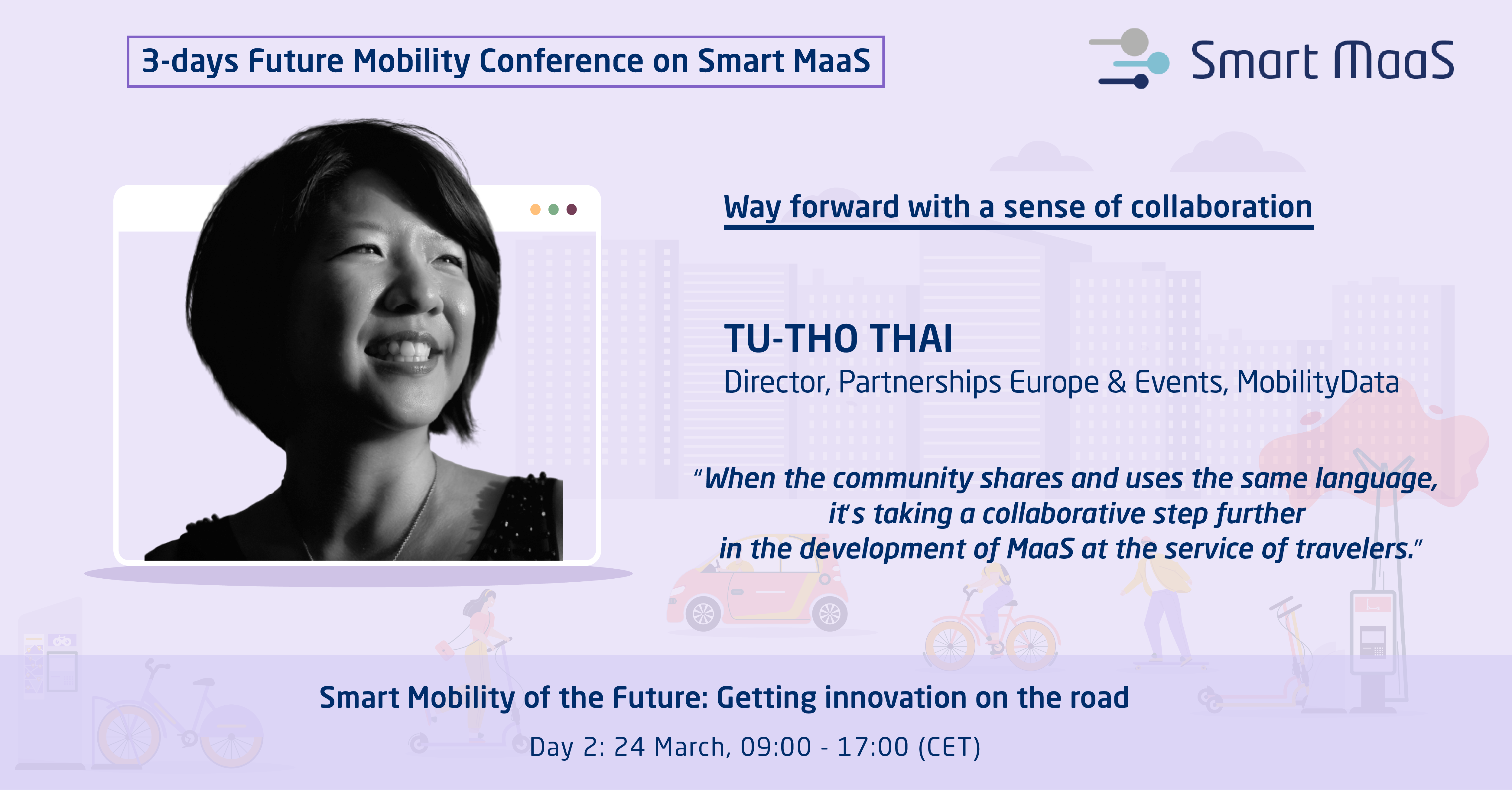 FUTURE Mobility Conference_DAY 2_Tu-Tho Thai-2
