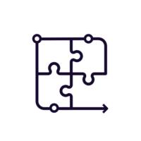 MobilityData building icon