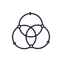 MobilityData Diversity icon