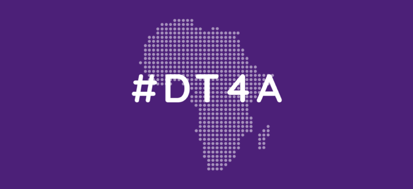 dt4a_map
